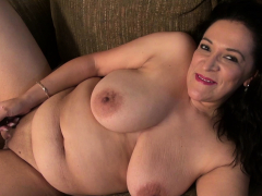USAwives Sex Fucktoys Solo Pictures Compilation