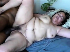 hot and immense mature - needs her holes stuffed