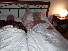 WATCH SOON Total VIDEO! Grandmother Norma cheats on her husband