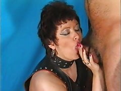 Extrem Special Gonzo  Latex and Piss