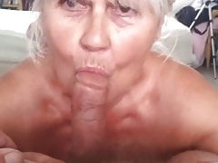 65  old grannie sucks cock point of view fashion