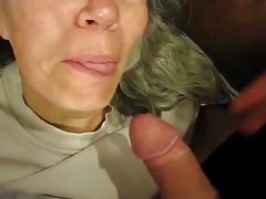 Grandmothers Love To Swallow Compilation 480 SD