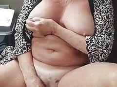 milky grannies