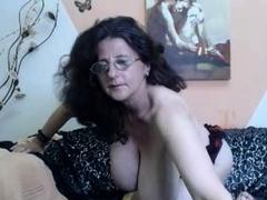 Webcams 2015 - 007-B