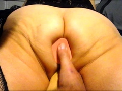Clips from all the wife porn videos