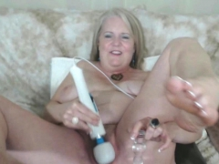 65 And I Seat Staid Cum And Squirt
