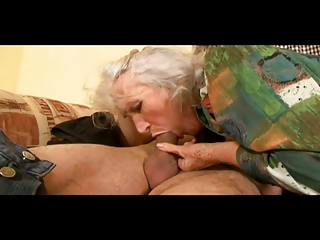 of age grandma whore gets fucked