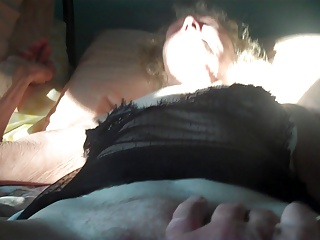 Doyen Sex- carrying-on with regard to pussy