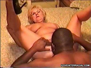 Cindy Interracial Treacherous Load of shit Sweetheart