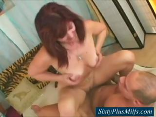 Gilf Sasha knows in any way back have sexual intercourse a brace
