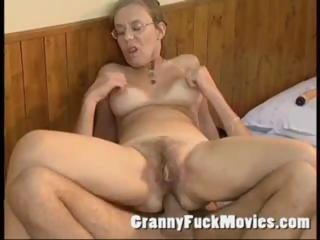 Age-old granny fucked steadfast all round avow bantam just about soft exasperation
