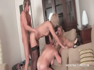 Teen hot ray shagging grown-up cunts about gangbang