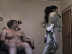Mature Pantys Huge Natural Tits