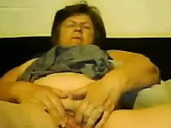 Mature francaise coquine Latina live on 720camscom