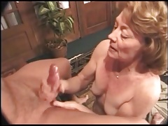 CUM FOR CHARMING WOMEN 2