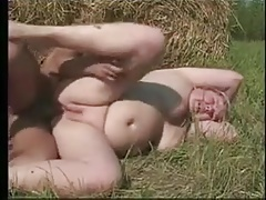 Sweet Old Women Sex Free Mature Porn Vid f8 - xHamster nl.